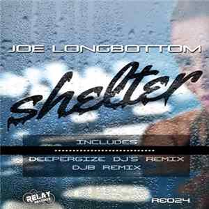 Scarica Joe Longbottom - Shelter Gratis