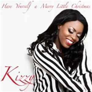 Scarica Kizzy - Have Yourself A Merry Little Christmas Gratis