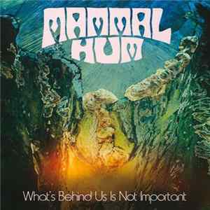 Scarica Mammal Hum - What's Behind Us Is Not Important Gratis