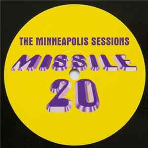 Scarica Freddie Fresh, Tim Taylor, DJ Slip & Dan Zamani - The Minneapolis Sessions Gratis