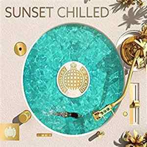 Scarica Various - Sunset Chilled Gratis