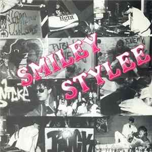 Scarica The Positive Noise Orchestra - Smiley Stylee Gratis